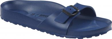 Birkenstock Madrid EVA Navy blue