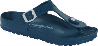 Birkenstock Gizeh EVA Turquoise türkis