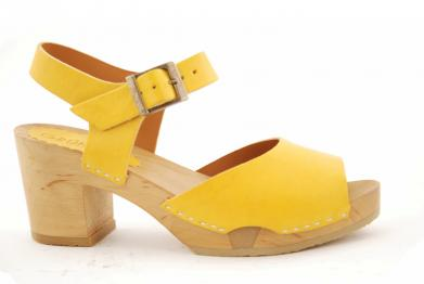 Grünbein Betty Spring yellow