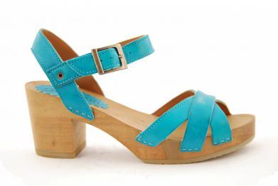 Grünbein Lena turquoise