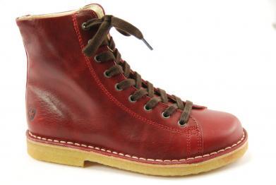 Grünbein Noa red