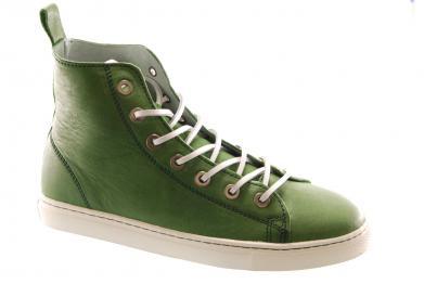 Grünbein Urban grün