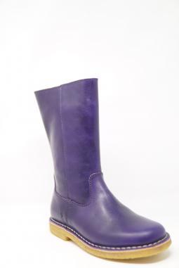 Grünbein Agnes purple