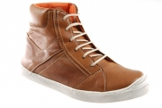 Billy Rock Sneaker Chloe BR3280-003 sauvage cognac