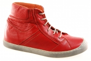 Billy Rock Sneaker Chloe BR3280-002 sauvage rot