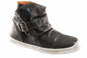 Billy Rock Sneaker Jane BR3279-001 sauvage schwarz
