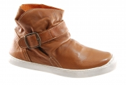 Billy Rock Sneaker Jane BR3279-003 sauvage cognac