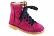 997 Grünbein Louis Kids 2117-005 sued pink
