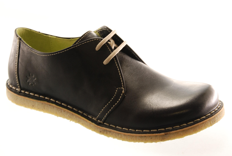gr nbein schuhe gr nbein theo schwarz 46 shoes berlin. Black Bedroom Furniture Sets. Home Design Ideas