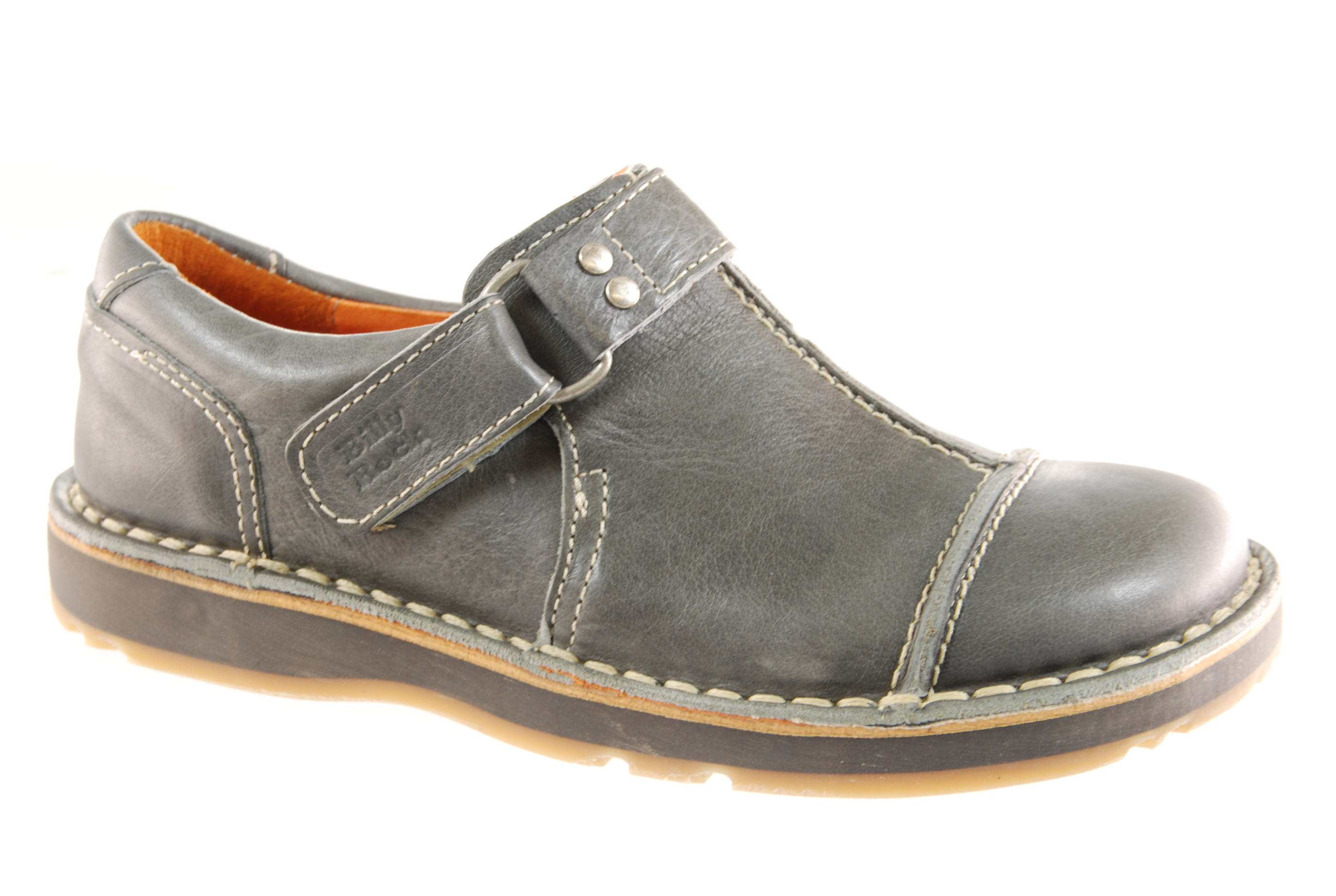 Lisa Tucci Shoes Online